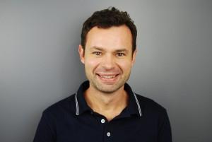 Docteur Arnaud Beneytout